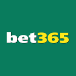 bet365-esport-betting-large