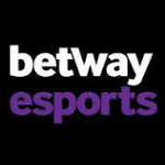 Obstawianie League of Legends (LoL) na Betway esports