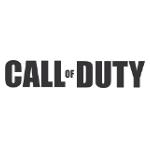 call-of-duty-betting