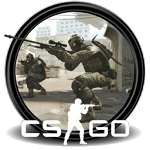 bet-on-counter-strike-global-offensive-esport-betting