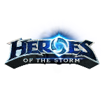 heroes-of-the-storm-betting